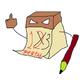 Аватар пользователя Zahar56