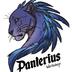 Panterius