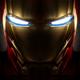 Аватар пользователя botannic