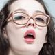 Аватар пользователя komix32