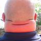Аватар пользователя zhigansky