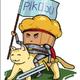 Аватар пользователя stalker1111