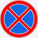 Аватар пользователя Fixedb