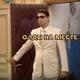 Аватар пользователя Slava81