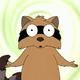 Аватар пользователя greenkilla
