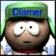 Аватар пользователя dlamer