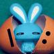 Аватар пользователя knicks89