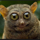 Аватар пользователя HerculesKos