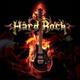 Аватар пользователя HardRock.bat