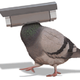 Аватар пользователя thag