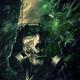 Аватар пользователя GreenCamel