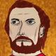 Аватар пользователя HovoPlavi