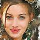 Аватар пользователя ba19ba19