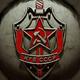 Аватар пользователя sergantkgb