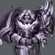 Аватар пользователя Fulgrim1