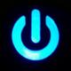 Аватар пользователя SynkMas1er