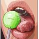 Аватар пользователя rewda