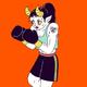 Аватар пользователя JooBang