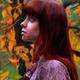 Аватар пользователя mirandaR