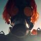 Аватар пользователя Psycho25