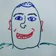 Аватар пользователя jt123