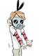 Аватар пользователя maxmiller19