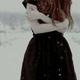 Аватар пользователя MissLiin