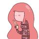 Аватар пользователя LoveIsLada