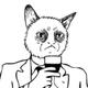 Аватар пользователя MastaLonk