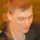 Аватар пользователя netuFantazii