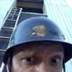 Аватар пользователя kmnikishov