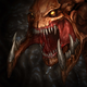 Аватар пользователя Gidroliks