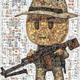 Аватар пользователя sponhcbob