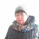 Аватар пользователя svetlanachetkova