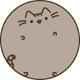 Аватар пользователя Konstantim
