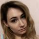 Аватар пользователя Annfinska