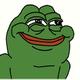 Аватар пользователя megapiska
