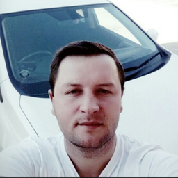 Grisha1987