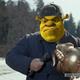 Аватар пользователя scotchbrother1