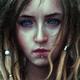 Аватар пользователя t3lLmE