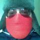 Аватар пользователя Dragovich28