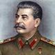 Аватар пользователя Stalin.1953