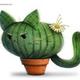 Аватар пользователя cactus.cactus