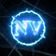 Аватар пользователя NVIsion