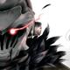 Аватар пользователя GoblinSlayer