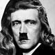 Аватар пользователя DochGitlera