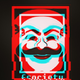 Аватар пользователя Gl1tChEr