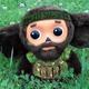 Аватар пользователя slalomjohn