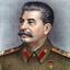 Stalin.1953