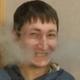 Аватар пользователя arturvedeneev